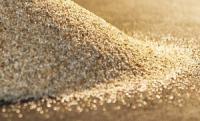 Areia Filtrante Rincox