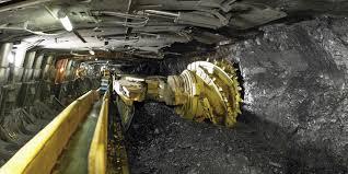Carvão Antracito para tratamento de água Rincox
