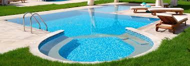 Areia para filtro de piscina Rincox