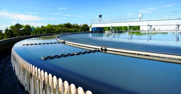 Materiais Filtrantes para Tratamento e Filtragem de água Rincox