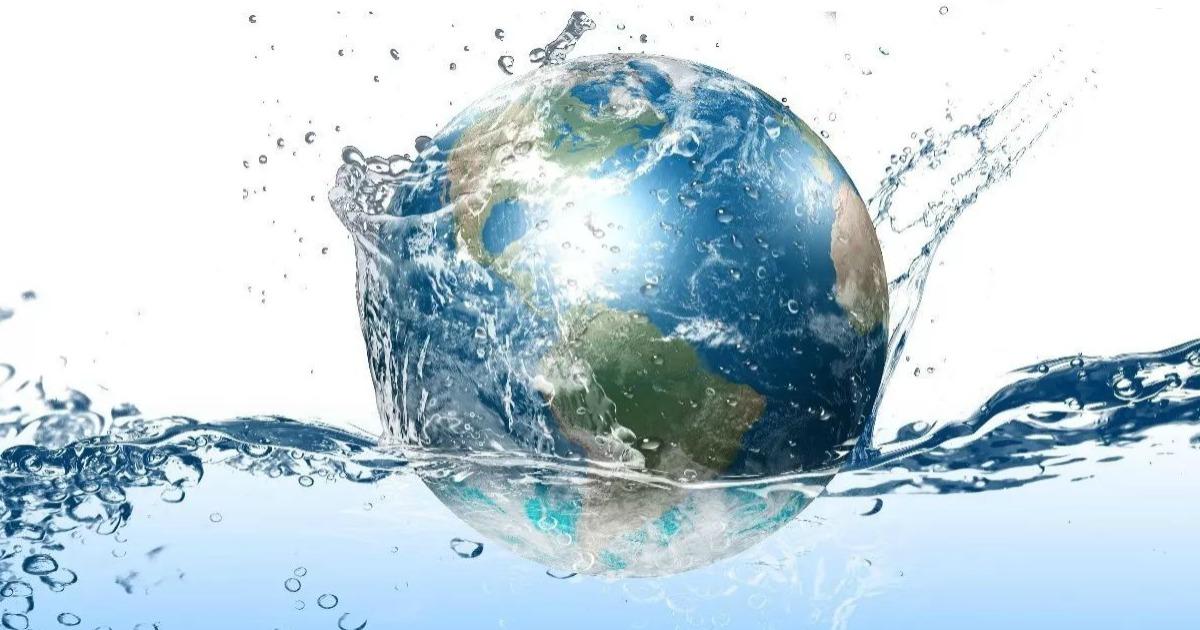 Materiais Filtrantes e Antracito para tratamento e filtragem de água